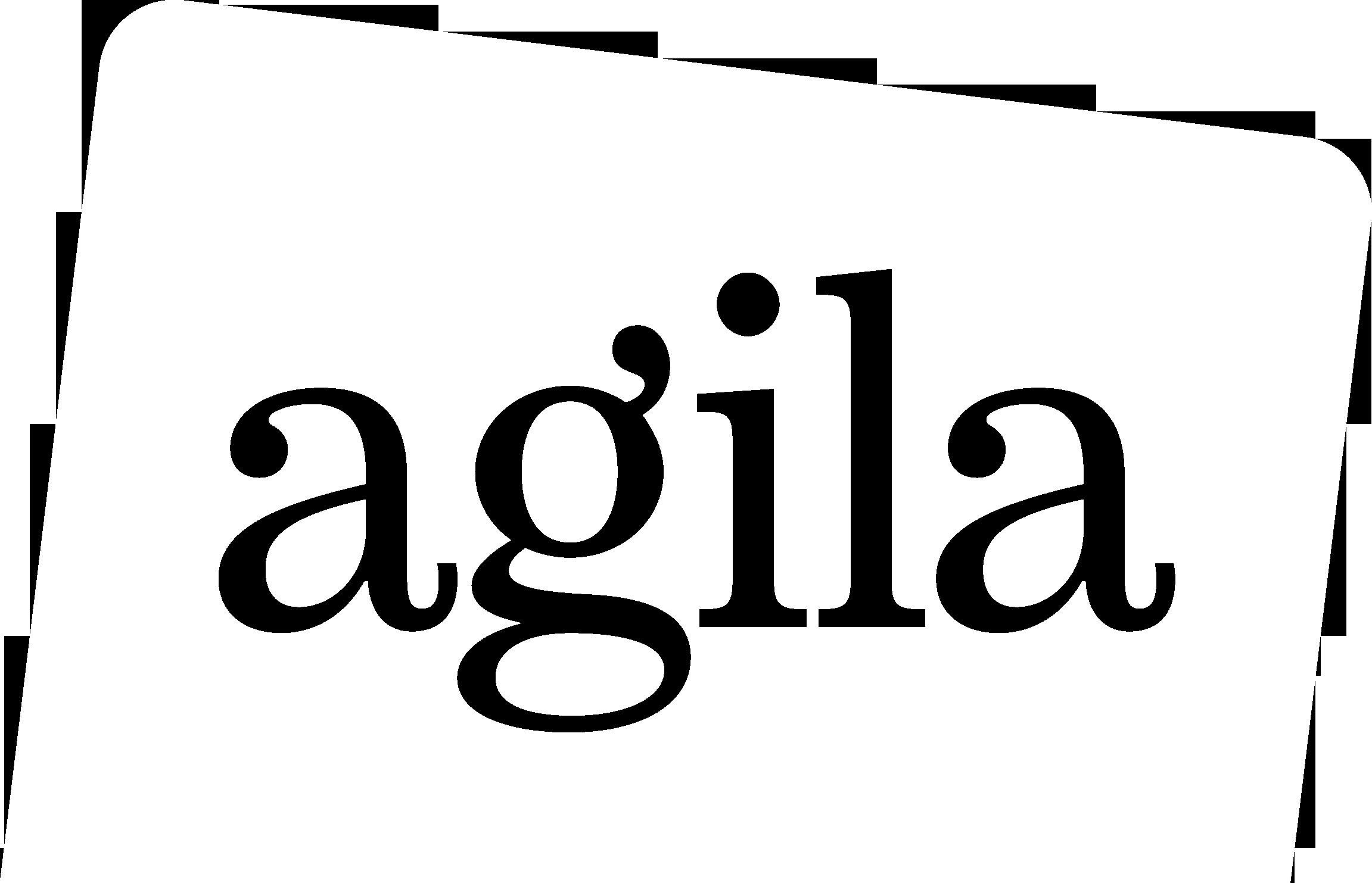 Agila